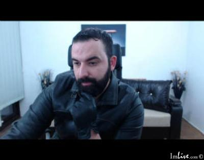 ChristophJules000, 27 – Live Adult gay and Sex Chat on Livex-cams
