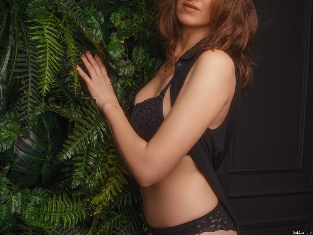 AngelicaDreammm's Profile Image