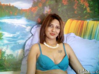 People Call Me IndianBubblie, A Sex Chat Alluring Sweet Thing Is What I Am! I'm 41 Years Of Age