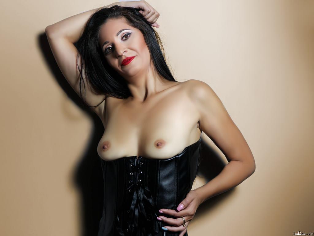 ExoticValery's Profile Image