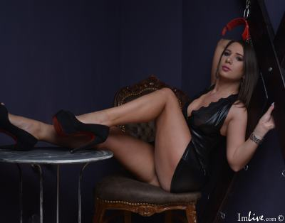 BelleHellen, 25 – Live Adult cam-girls and Sex Chat on Livex-cams