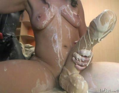 FetishPassion, 40 – Live Adult fetish and Sex Chat on Livex-cams