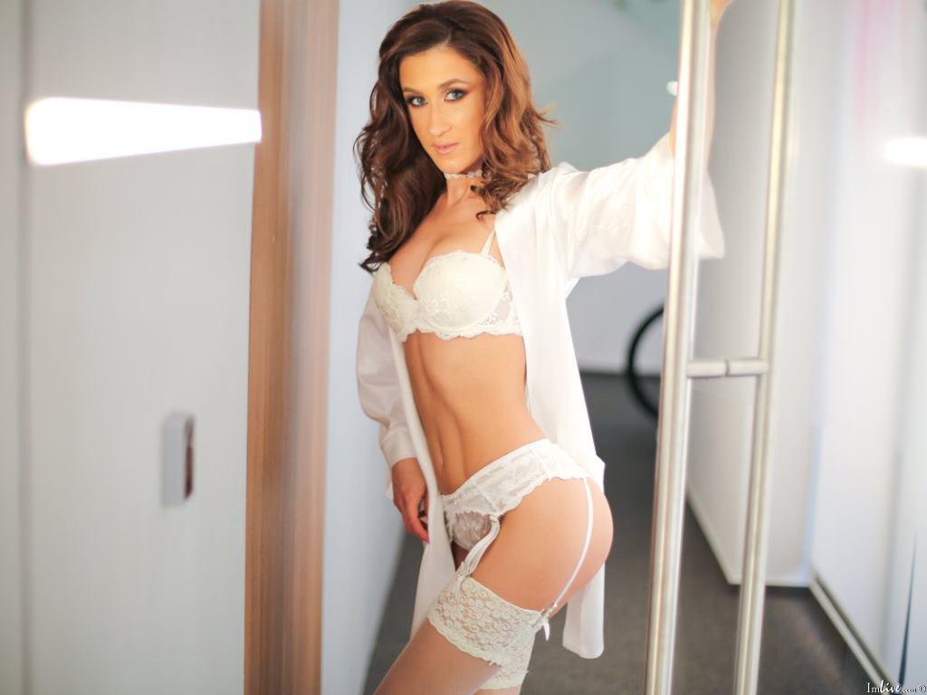 JessikaGreen's Profile Image