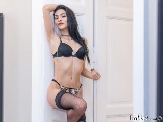 My ImLive Name Is PennySquirts! 18 Is My Age, I'm A Live Cam Sensual Gal