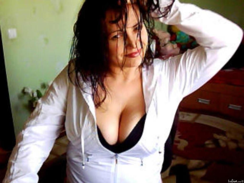 lybimka707's Profile Image