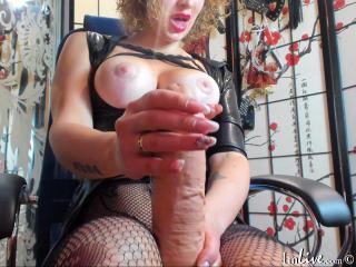 Mara_Mistress