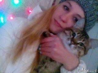 Karina_Teny
