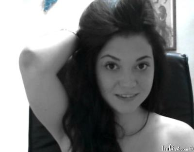 SweetArina188, 18 – Live Adult shy-girl and Sex Chat on Livex-cams