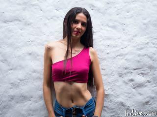 Sarah_Sofia