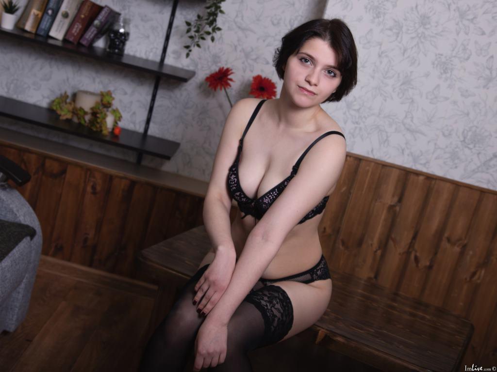Ophelia_Merritt's Profile Image