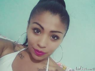 LorenaSherena Imlive