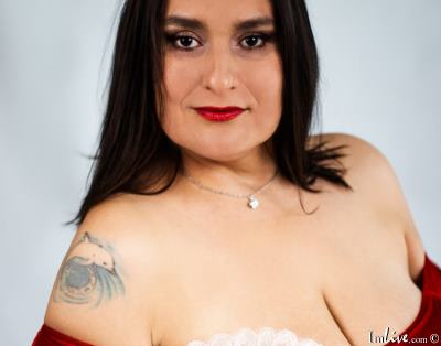 MoonSeleneForYou, 44 – Live Adult cam-girls and Sex Chat on Livex-cams