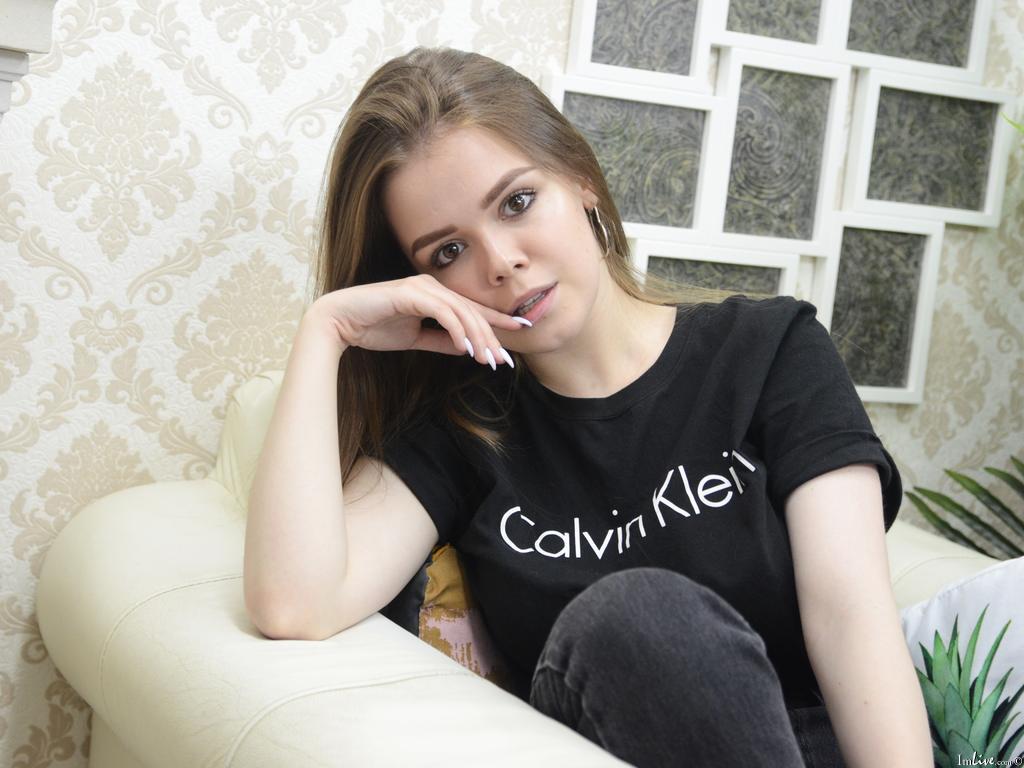 AnassteishaFisher's Profile Image