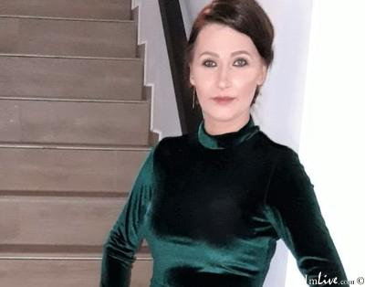 MistressFabiola, 36 – Live Adult fetish and Sex Chat on Livex-cams