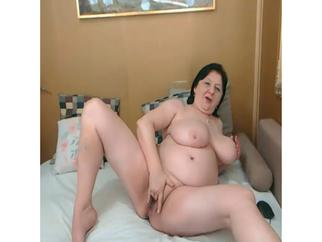 Live Sex - Video - MILFPandora