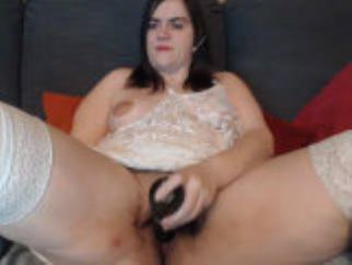 Live Sex - Video - Growlerpussy