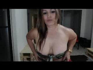 Live Sex - Video - Nakita_Blaze1971