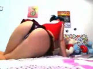 Live Sex - Video - aCHEEKYgirl