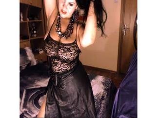 Live Sex - Video - HOTLEIAXXXX