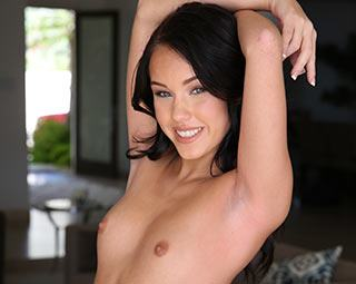 Live Sex - Video - Megan Rain, Mar 11th 2015