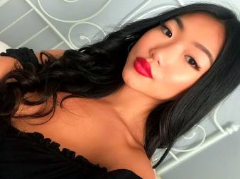 TheAsianBeauty